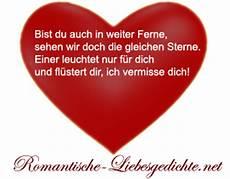 liebe ich ihn test romantische liebesgedichte spr 252 che texte gedichte