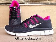 Nike Free 5 0 Flywire womens nike free 5 0 shield flywire running shoes