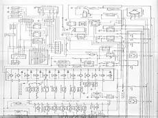 2005 international 4300 wiring diagrams starter 2005 international 4300 wiring diagram wiring forums