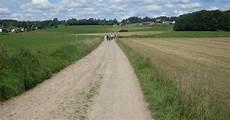 nordrhein westfalen interessante orte herrenstrunden igeler hof malteser komturei wandern