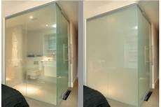 opacifiant vitre ziloo fr