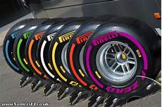 F1 S 2016 Tyre Somersf1 The Technical Side Of