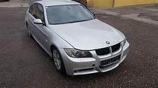 Bmw 320d Gebraucht - bmw teile zentrum autoteile gebraucht autoverwertung bmw
