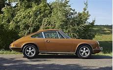 porsche 911 t steve mcqueen 1971 porsche 911 t coupe christie s