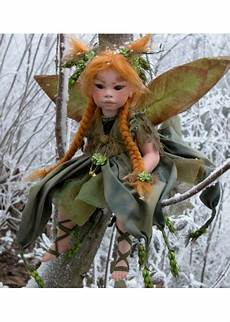 Ausmalbilder Elfen Und Kobolde Elfe Fee Verkauf Elfen Und Kobolden Aus Porzellan Zum