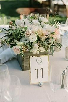 comment d 233 corer le centre de table mariage 50 id 233 es en