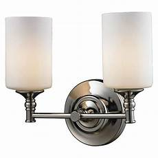 sconce wall sconce with off switch canada wall sconces with lights and ls