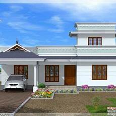 pin by renukadd on south facing home kerala pin on plans