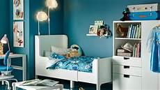 chambre enfant chambre b 233 b 233 et enfant ikea