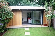room and garden garden rooms