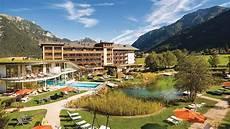 Hotel Rieser Aktiv Spa Resort Updated 2019 Prices
