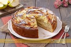 Crema Pasticcera Ho Voglia Di Dolce | torta di mele e crema pasticcera ricetta ho voglia di dolce