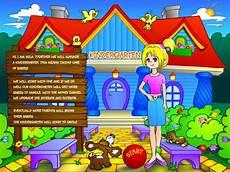 downloadable preschool games kindergarten play online for free youdagames com