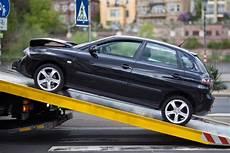 depannage batterie voiture a domicile depannage auto et remorquage de voiture 24 7