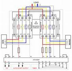 image result for 3 phase changeover switch wiring diagram my favourit pinterest transfer