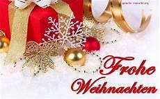 weihnachtsbilder kostenlos weihnachtsbilder kostenlos
