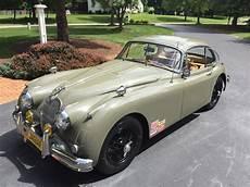 1959 jaguar xk150 1959 jaguar xk150 for sale classiccars cc 838854