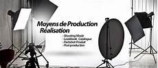 Production Guillaume Clauzon Photographe Reportage