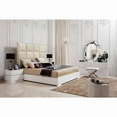 Unique Bedroom Furniture Ideas by 15 Beautiful Modern Bedroom Decoration Ideas Greenvirals