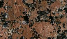 baltic rot granit