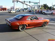 21 Best Pro Street Camaros Images On Pinterest