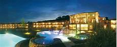 hotel adler terme bagno vignoni hotel benessere in val d orcia a bagno vignoni adler
