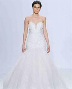 randy fenoli dresses randy fenoli 2018 wedding dress collection martha
