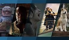 Filme Zum Weinen - top 27 traurige filme zum weinen 4001reviews