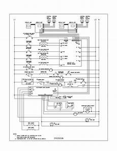 Coleman Eb15b Wiring Diagram Free Wiring Diagram