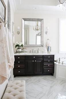Master Bathroom Decorating Ideas Pictures Master Bathroom Remodel Tour