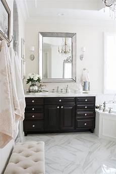 master bathroom remodel tour