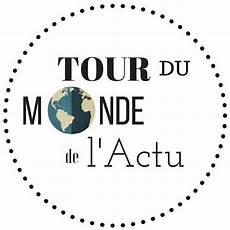 Tour Du Monde De L Actu Free Listening On Soundcloud