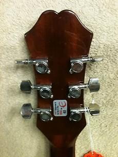 epiphone pr 4e acoustic electric guitar epiphone pr 4e na 6 string acoustic electric guitar reverb