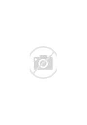 Nude sexy mature baby dolls