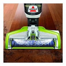 aspirateur vapeur m6 boutique shower motion projecteur laser d 233 coration m6