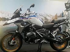 bmw r 1250 gs hp bmw r1250gs