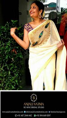 223 best traditional kerala style images on pinterest