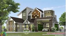 kerala house design collections 2018 june 2018 house designs starts here ultra modern home