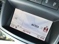 Probleme Display Navigatie Cd500