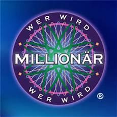 wer wird millionär quiz wwm trainingslager app f 252 r windows phone und ios