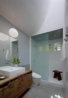 bathrooms ideas 39 cool rustic bathroom designs digsdigs