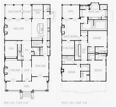 four square house plans modern pin by k 228 the douglas on floor plan in 2020 four square