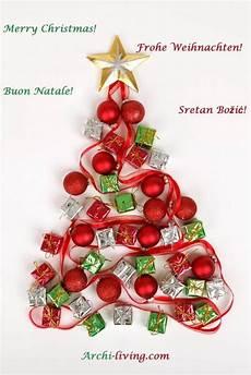 merry christmas greetings archi living com