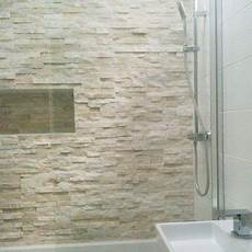 Bathroom Tiles Feature Wall Search