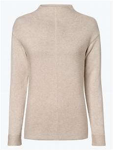 marc o polo damen pullover kaufen peek und