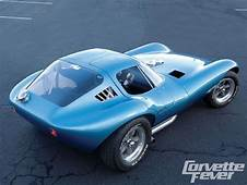 17 Best Images About Chevrolet Cheetah On Pinterest  Cars