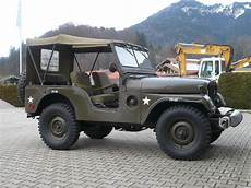 jeep willys kaufen jeep willys overland m38 a 1 in carlsberg oldtimer