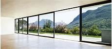 schiebefenster und schiebtueren praktisch und schiebefenster holz und kunststoff zu g 252 nstigen preisen
