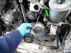 small engine maintenance and repair 1993 mercedes benz 300se navigation system mercedes benz 190e belt tensioner replacement w201 1987 1993 pelican parts diy maintenance