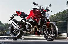 For Those Who Can T Afford A Supercar Ducati Offers The